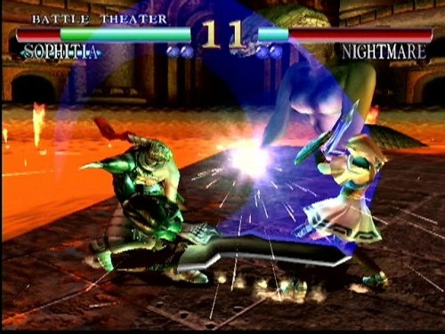 soul-calibur-dc
